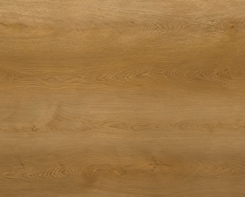 Natural Majestic Oak